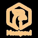 Logos Clients_Montpoul Couleur.png