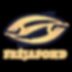 Logos_Clients_Fréjafond_Couleur.png