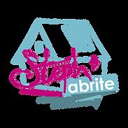 STEPH-ABRITE-LOGO.png