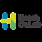 Logos Clients_Hatch Couleur.png