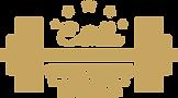 Estelle-Logo-Final-Doré.png
