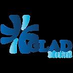 Logos Clients_Glad Medical Couleur.png
