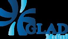 Glad Medical Logo.png