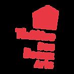 Logos Clients_CTBA Couleur.png