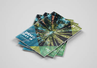 Réf-Hatch-Colab-DemoDay-Brochure.jpg