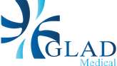 GladMedical_Logo_edited.png