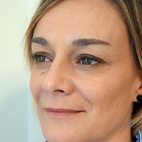 MD Consulting Aurélie Desbordes