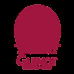 Logos Clients_Guinot Couleur.png