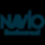 Logos Clients_Navio Couleur.png