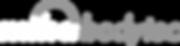 Logo_miha_bodytec.png