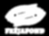 Agence CHOT - Client Fréjafond