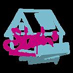 Logos Clients_Stephabrit Couleur.png