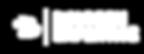 Agence CHOT - Client Bonnieu Expertise