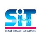 Clients_Saddle Implant Technologies.jpg