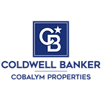 Logos Clients_Coldwell Banker Couleur.pn
