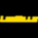 Logos Clients_Les Mills Couleur.png