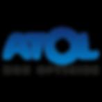 Logos Clients_Atol Couleur.png