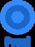 Prezi_logo_transparent_2012.png