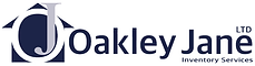 Oakley Jane Independant Inventory Services