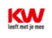 KW_logo 2.png