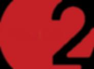 1200px-VRT_Radio_2_logo.svg.png