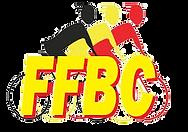 ffbc.png