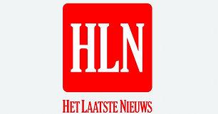 HLN logo.jpg