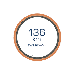 136 km.png
