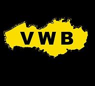vwb.png
