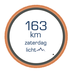 163 km.png