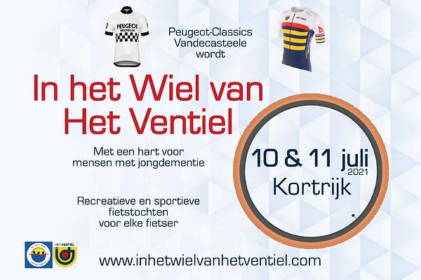 Websitebanner Wiel van Het Ventiel 2021.