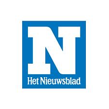 nieuwsblad_kleur_web.png