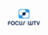 Focus WTV (2).png