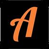 App Actionbound.png