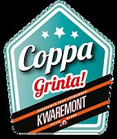 Logo-Coppa-Grinta.png