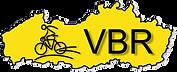 LogoVBR4_edited.png