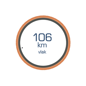 106 km.png