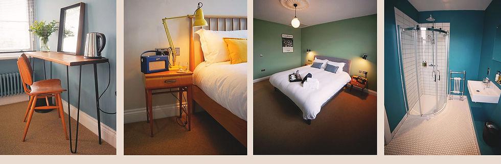Alma-rooms-2-web.jpg