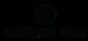 Westbury-logo-300x141.png