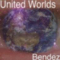 UnitedWorldBendez.jpg