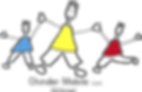 chindermobile_logo
