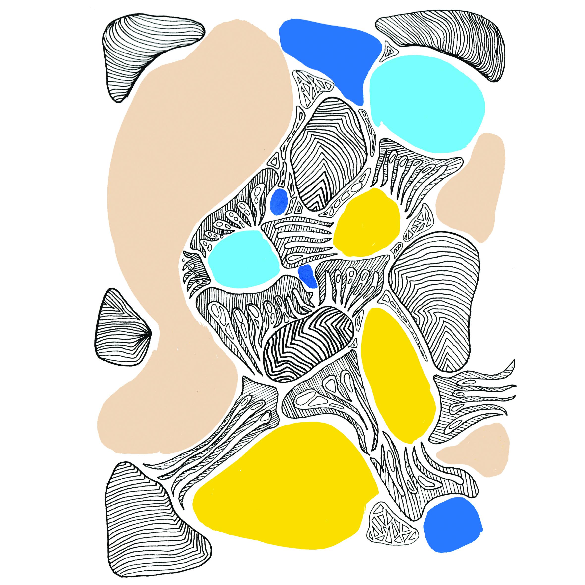 Doodle02