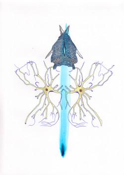 Biogothik II