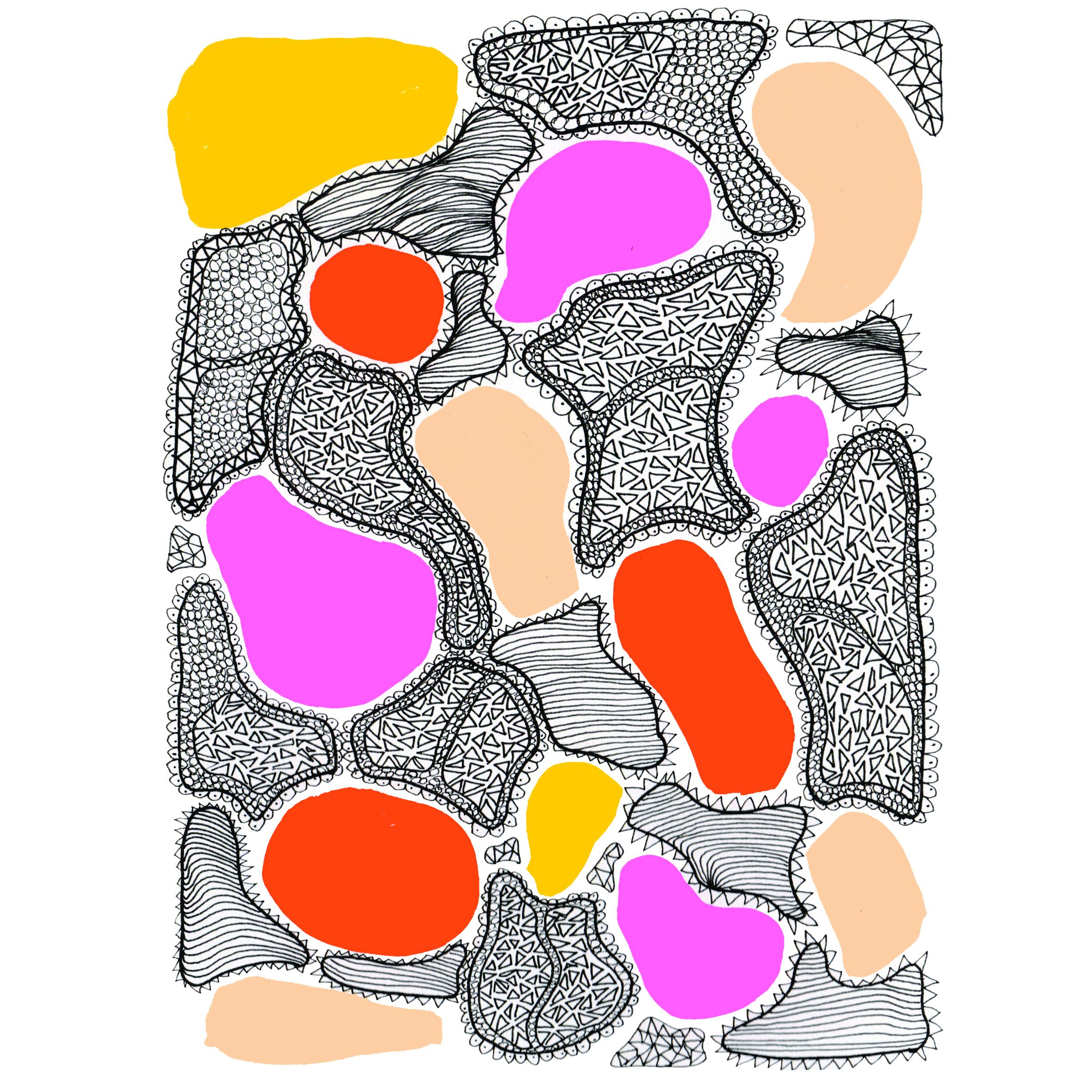 Doodle03