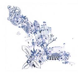 Illustration Hermès