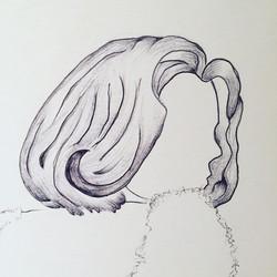 Héroïne - Nastassja