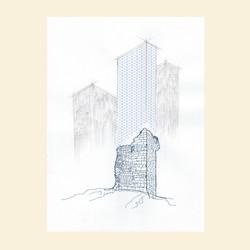 Ruines?, 2021