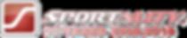 SPORTALITY Logo 20 Years F1 Montreal Hospitality