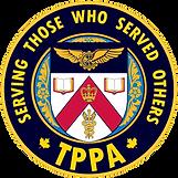 Final-TTPA-Logo-300-x-300.png
