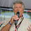F1 Montreal Hospitality Legends Club Suite Guest Speaker Mario Andretti